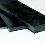 pom-c lemez fekete